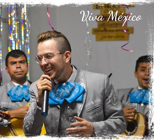 Mariachis en medellin canciones