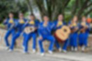 Serenatas en Medellín