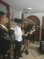 Mariachis medellin precios