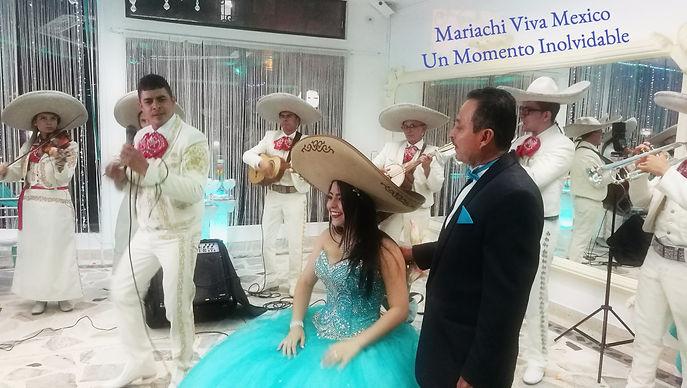 Mariachis en Marinilla Antioquia