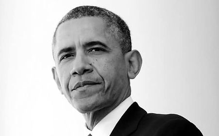 15 Obama.jpg
