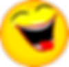 smiley-304294_960_720.png