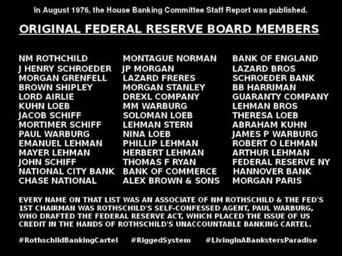 4 Fed Mitglieder.jpg