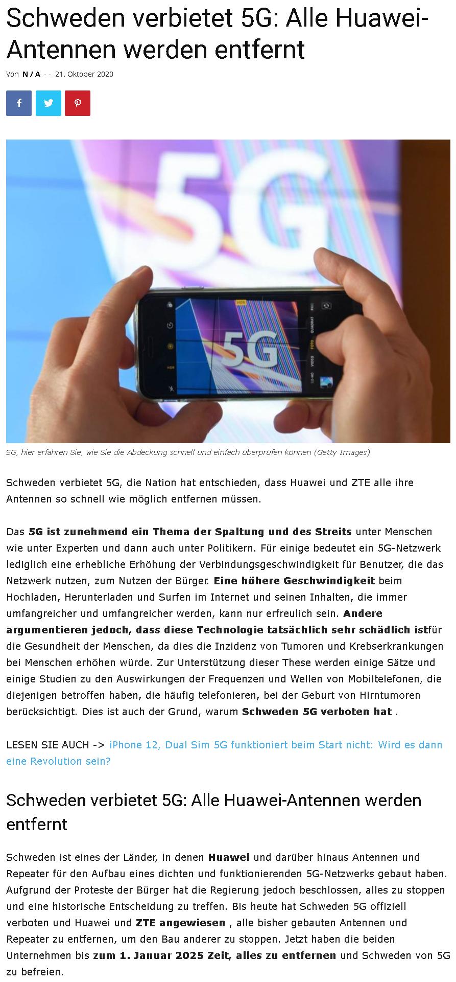 Schweden verbietet 5G.png