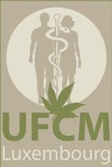 ufcm-logo.jpg