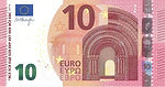 10€.jpg