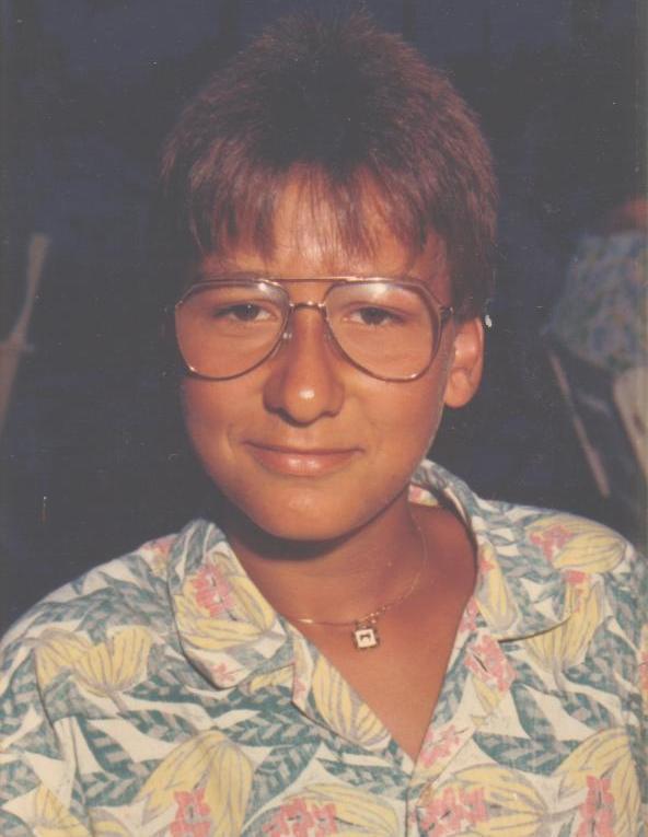 ISI 1984.jpg