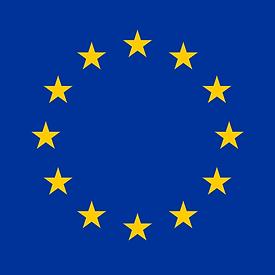 EU Flagge.png