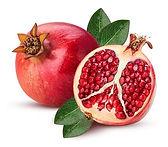 granatapfel.jpg