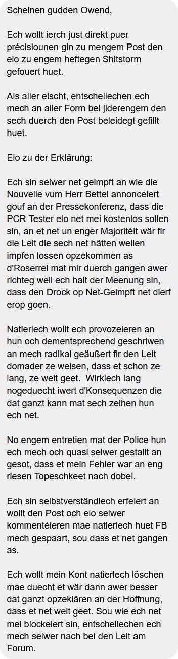 Jean-Bernard Losch (2).png