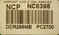 RAM 1x 256mb NCP PC2700.jpg