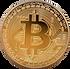 Bitcoin pic.png