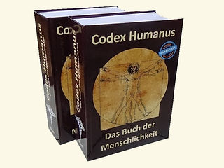 Codex-Humanus.jpg
