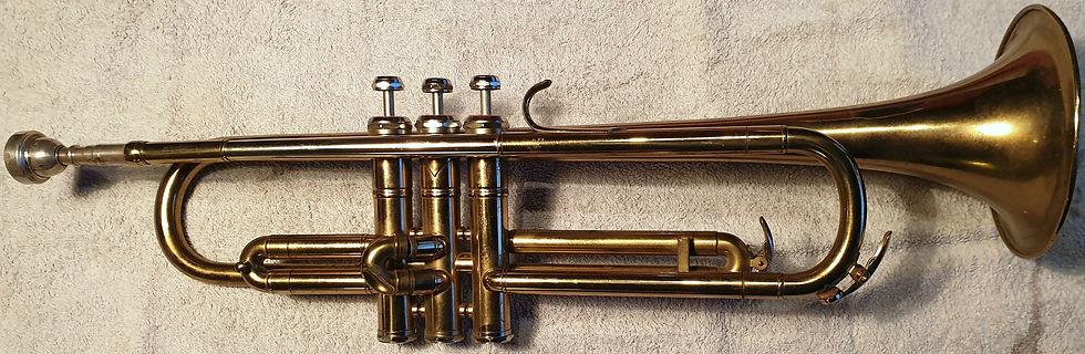 Trompete (1).jpg