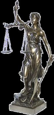 justizia-R.png