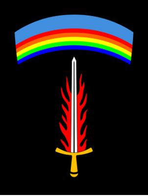 SHAEF logo.png