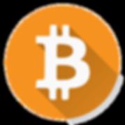 Bitcoin vid.png