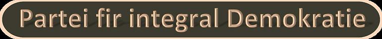 Numm+Ovalen Hannergrond-PNGx.png
