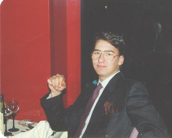 ISI 1988.jpg