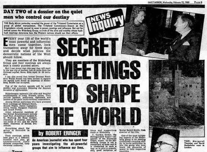 12 Bilderberg - Davos.jpg