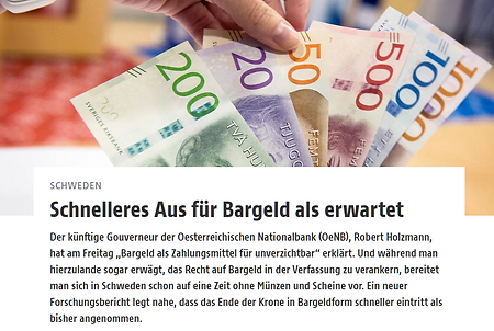 Schnelleres_aus_für_Bargeld.png