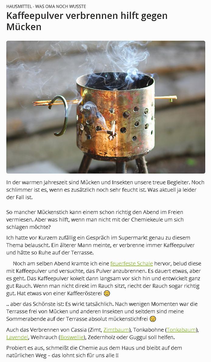 Kaffee_verbrennen_gegen_Mücken.png