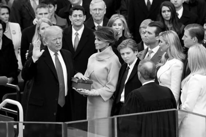 18 Trump.jpg