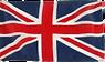 Flag EN png.png
