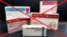 Antibiotikum.jpg