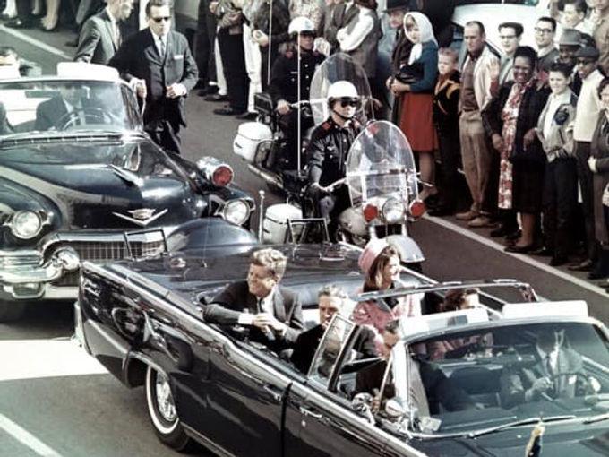 7 Kennedy.jpg