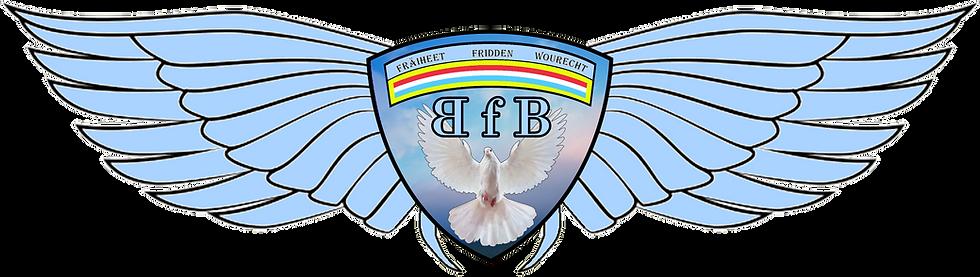 BfB Logo 2021-02 1.png