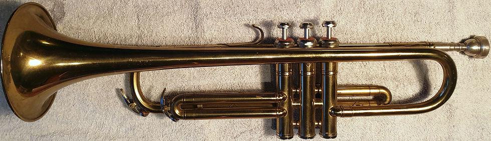 Trompete (2).jpg