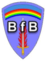 BfB shield.png