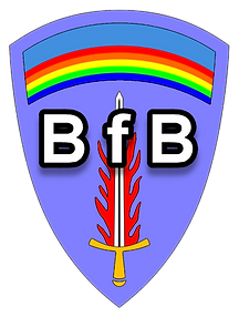 BfB shield.png