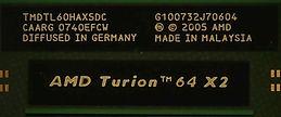 CPU AMD Turion 64 X2.jpg