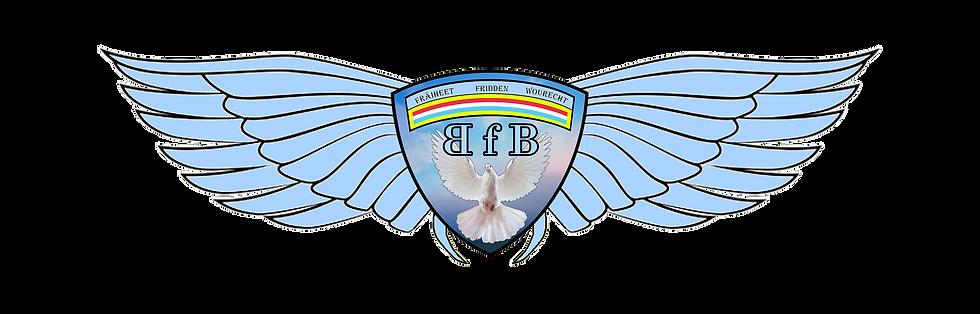 BfB Logo 2021-02 small BG.png