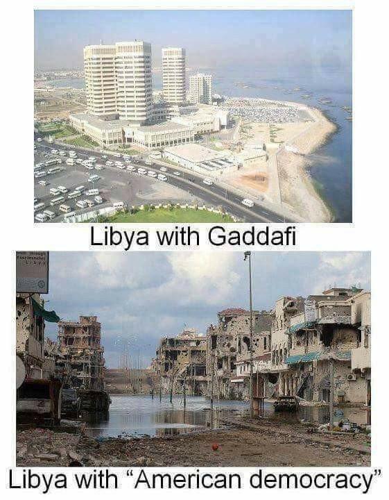 Lybien.jpg
