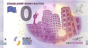 0€.jpg