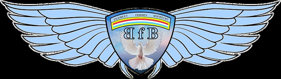 BfB Logo 2021-02.png