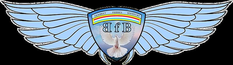 BfB Logo 2021-02 3.png