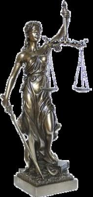 justizia-L.png