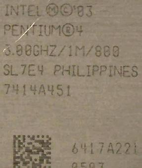 CPU Inter Pentium 4    3.0Ghz.jpg