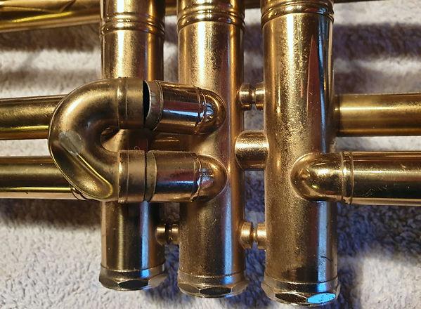 Trompete (3).jpg