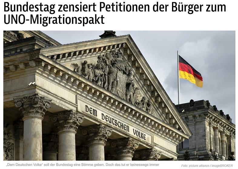 Bundestag zensiert.png