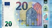 20€.jpg