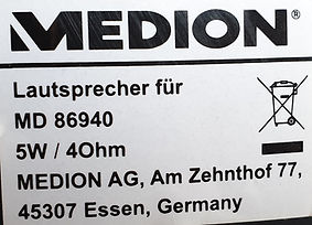 Medion Lautsprecher (2).jpg