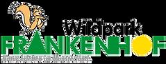 wildpark-frankenhof.png