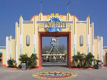 Moviepark-Tor.jpg