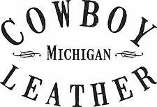 Cowboy Leather Logo.jpg