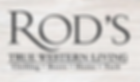 Rods.png